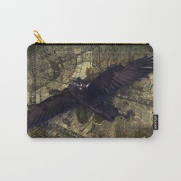 George's Requiem Carry-All Pouch