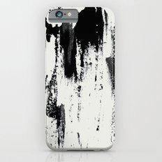 CRY iPhone 6s Slim Case