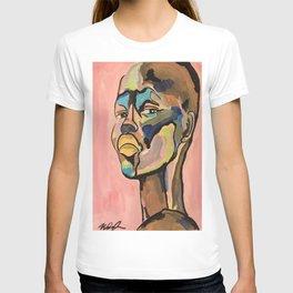 Women's Studies 30 T-shirt