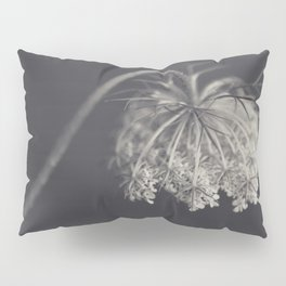 With Reverence Pillow Sham