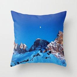 Dream a little Dream #2 #art #society6 Throw Pillow