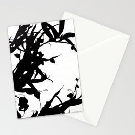 sandersonia Stationery Cards
