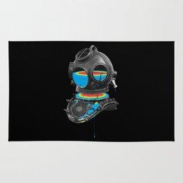 Diver No.12 Rug