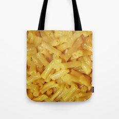 Mac&Cheese Tote Bag
