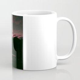 post rain set Coffee Mug