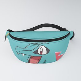 Totto Fanny Pack