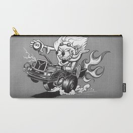 Doc Fink Carry-All Pouch