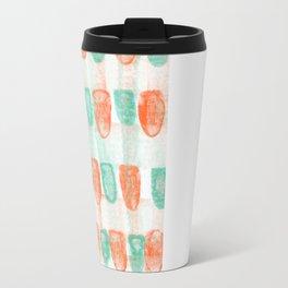 Crone Travel Mug
