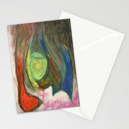NatuRotol Stationery Cards