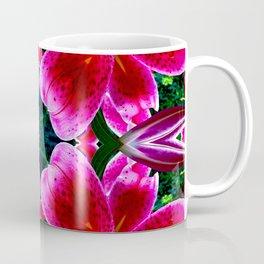 Rising Star M0497 G6614 Coffee Mug