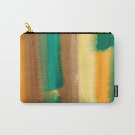 9  | Wash Brush | 190720 Carry-All Pouch