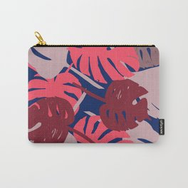 Sacred Valley Dawn Carry-All Pouch