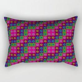 RONROND Rectangular Pillow