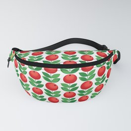 Redcurrant Fanny Pack