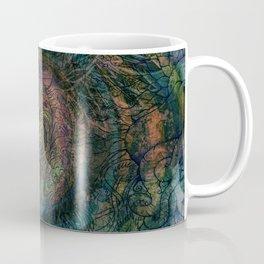 Flying Tiger 2 Coffee Mug