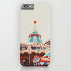carousel Slim Case iPhone 6s