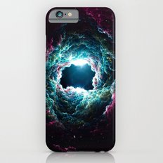 See the Light - for iphone iPhone 6 Slim Case