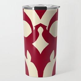Mordred Kairi Sisigou Command Spell Travel Mug