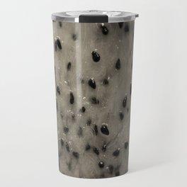 Juicy Travel Mug