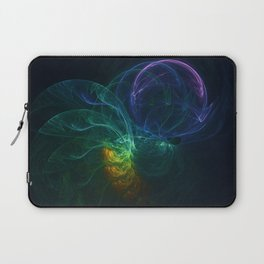 Eclosion Laptop Sleeve