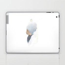 Lost Bride Laptop & iPad Skin