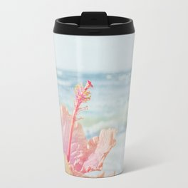 The Blue Dawn Travel Mug