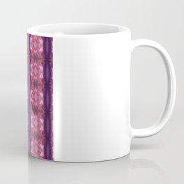 Microbio Plant Vein Coffee Mug