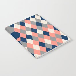 Honeycomb 2 Notebook