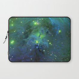 Orion Molecular Cloud Laptop Sleeve