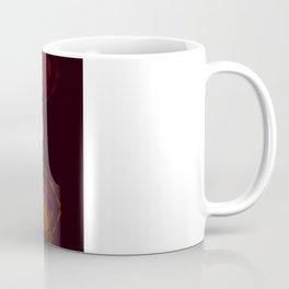 Cosmic Dance Coffee Mug