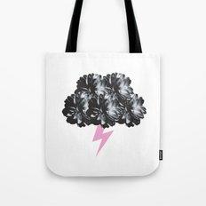 HARD | SOFT Tote Bag