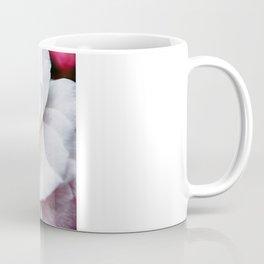 Freckled Rose Coffee Mug