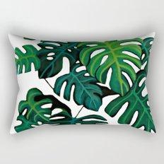 Descendants II Rectangular Pillow