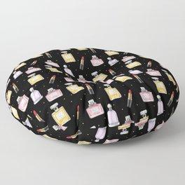 Girly pattern Floor Pillow