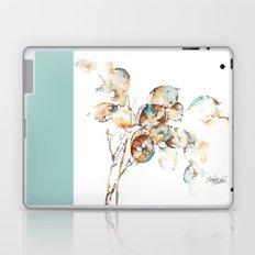 Honestly Laptop & iPad Skin