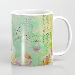 The Lady Jane Collection Coffee Mug