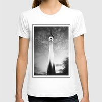 berlin T-shirts featuring berlin. by zenitt