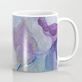 The Mists of Avlon Coffee Mug