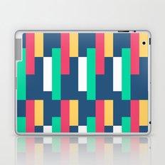 lego'd Laptop & iPad Skin
