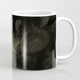 SepiJelly Coffee Mug