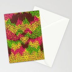 Woof Stationery Cards