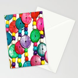 Rosi 2 Stationery Cards