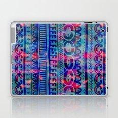 Noni-Multi Laptop & iPad Skin