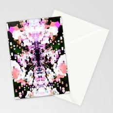 HGHJFHGFHGFH-JHJJJJJKLYJYJ Stationery Cards