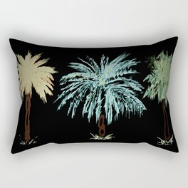 Guardians Rectangular Pillow