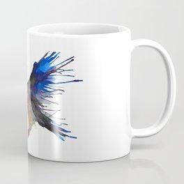 Higewashi Mug
