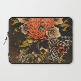 Bloom Lepis Laptop Sleeve