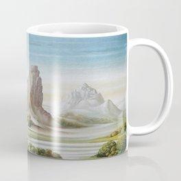 valley water Coffee Mug