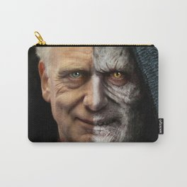 Palpatine&Sidious Carry-All Pouch