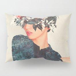 Kumiko Pillow Sham